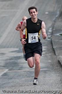 Isle of Mull Half Marathon & 10k 2013-101