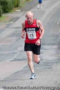 Isle of Mull Half Marathon & 10k 2013-102