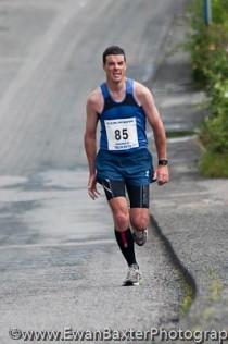 Isle of Mull Half Marathon & 10k 2013-103