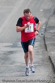 Isle of Mull Half Marathon & 10k 2013-107