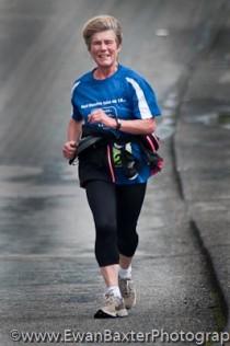 Isle of Mull Half Marathon & 10k 2013-108