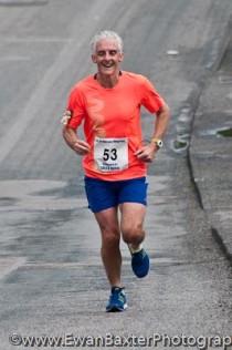 Isle of Mull Half Marathon & 10k 2013-111