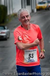 Isle of Mull Half Marathon & 10k 2013-113