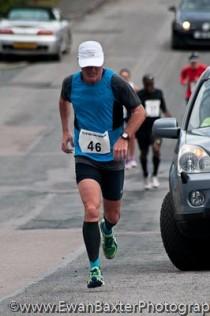 Isle of Mull Half Marathon & 10k 2013-116