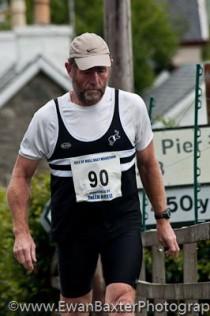 Isle of Mull Half Marathon & 10k 2013-117