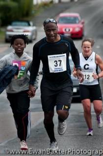 Isle of Mull Half Marathon & 10k 2013-118