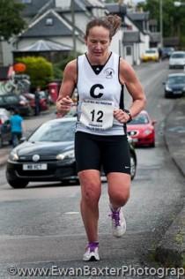 Isle of Mull Half Marathon & 10k 2013-120