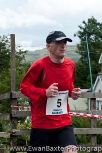 Isle of Mull Half Marathon & 10k 2013-121