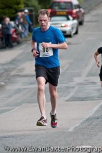 Isle of Mull Half Marathon & 10k 2013-128