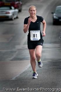 Isle of Mull Half Marathon & 10k 2013-129
