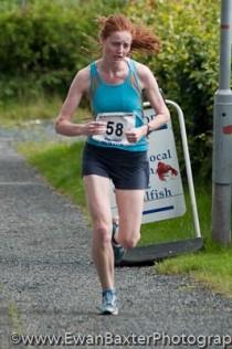 Isle of Mull Half Marathon & 10k 2013-131