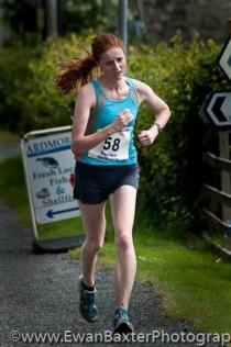 Isle of Mull Half Marathon & 10k 2013-132