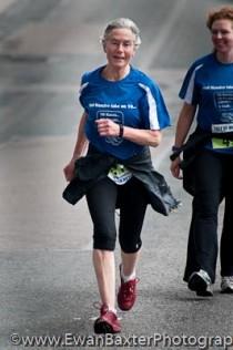 Isle of Mull Half Marathon & 10k 2013-134