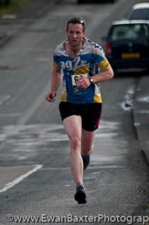Isle of Mull Half Marathon & 10k 2013-137