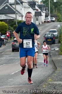 Isle of Mull Half Marathon & 10k 2013-141
