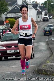 Isle of Mull Half Marathon & 10k 2013-143