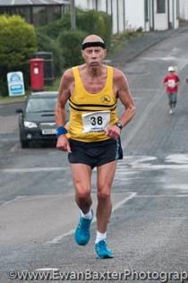 Isle of Mull Half Marathon & 10k 2013-146