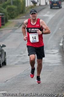 Isle of Mull Half Marathon & 10k 2013-149