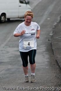 Isle of Mull Half Marathon & 10k 2013-152