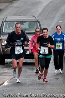 Isle of Mull Half Marathon & 10k 2013-153