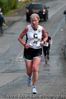 Isle of Mull Half Marathon & 10k 2013-159