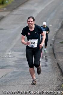 Isle of Mull Half Marathon & 10k 2013-160