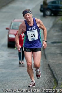 Isle of Mull Half Marathon & 10k 2013-163