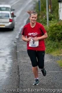 Isle of Mull Half Marathon & 10k 2013-170