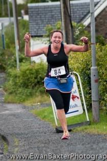 Isle of Mull Half Marathon & 10k 2013-179