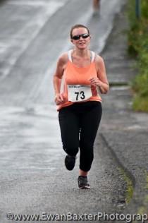 Isle of Mull Half Marathon & 10k 2013-181