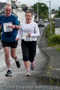 Isle of Mull Half Marathon & 10k 2013-184
