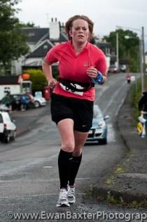 Isle of Mull Half Marathon & 10k 2013-189