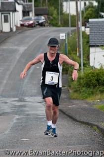 Isle of Mull Half Marathon & 10k 2013-192