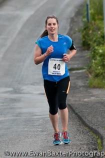 Isle of Mull Half Marathon & 10k 2013-193