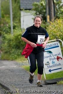 Isle of Mull Half Marathon & 10k 2013-195
