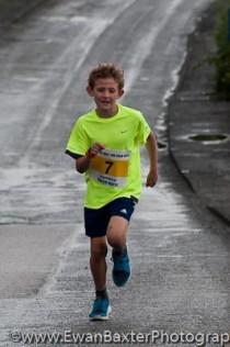 Isle of Mull Half Marathon & 10k 2013-200