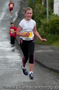 Isle of Mull Half Marathon & 10k 2013-201