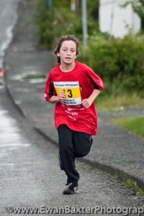 Isle of Mull Half Marathon & 10k 2013-202