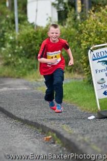 Isle of Mull Half Marathon & 10k 2013-206