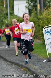 Isle of Mull Half Marathon & 10k 2013-207