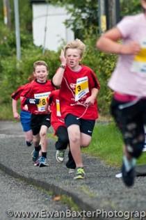 Isle of Mull Half Marathon & 10k 2013-209
