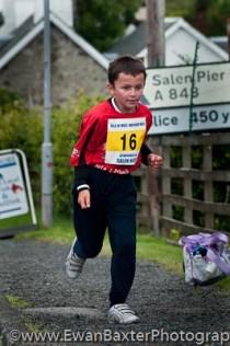 Isle of Mull Half Marathon & 10k 2013-214