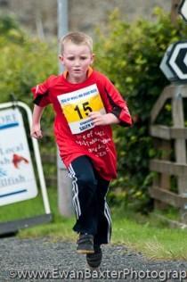 Isle of Mull Half Marathon & 10k 2013-215