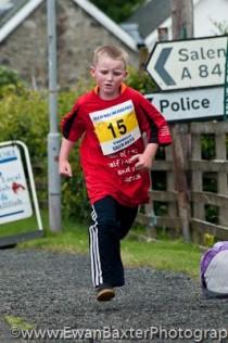 Isle of Mull Half Marathon & 10k 2013-216