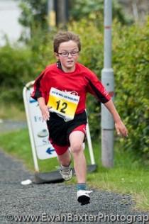 Isle of Mull Half Marathon & 10k 2013-219