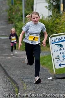 Isle of Mull Half Marathon & 10k 2013-222