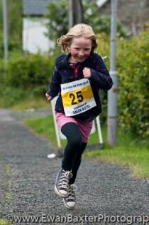 Isle of Mull Half Marathon & 10k 2013-223