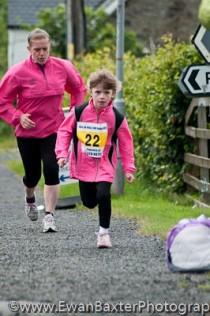 Isle of Mull Half Marathon & 10k 2013-226