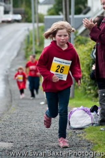 Isle of Mull Half Marathon & 10k 2013-228