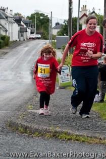 Isle of Mull Half Marathon & 10k 2013-229